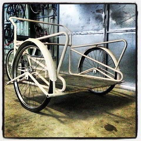 אופני שוק תוצרת ישראל
